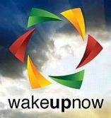 www.alpinkerton/wakeupnow.com