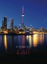 WakeUpNow Canada